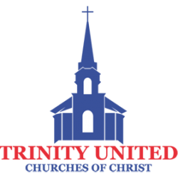 About Us – Trinity United Church of Christ